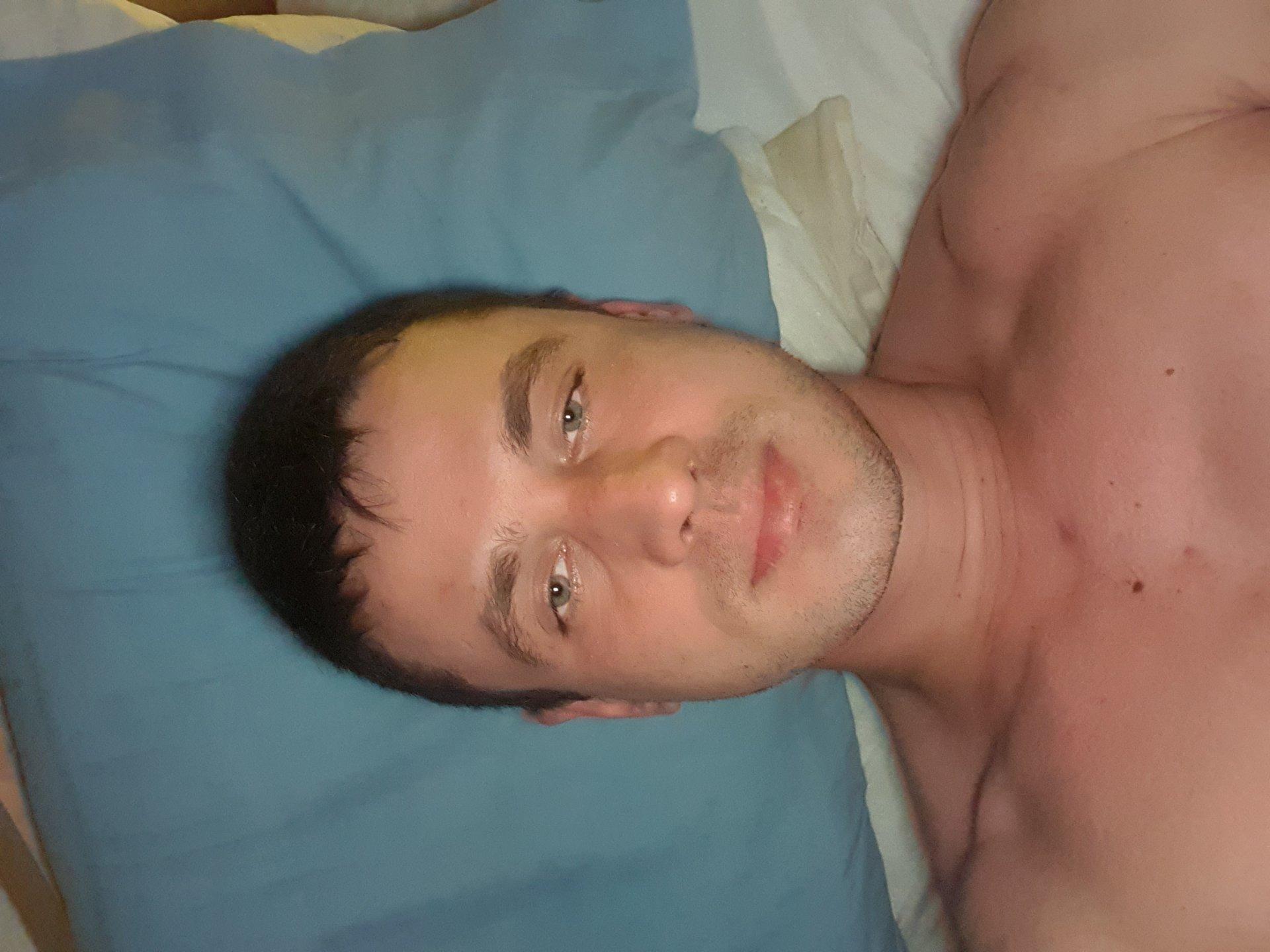 Akson113 from Leeds,United Kingdom