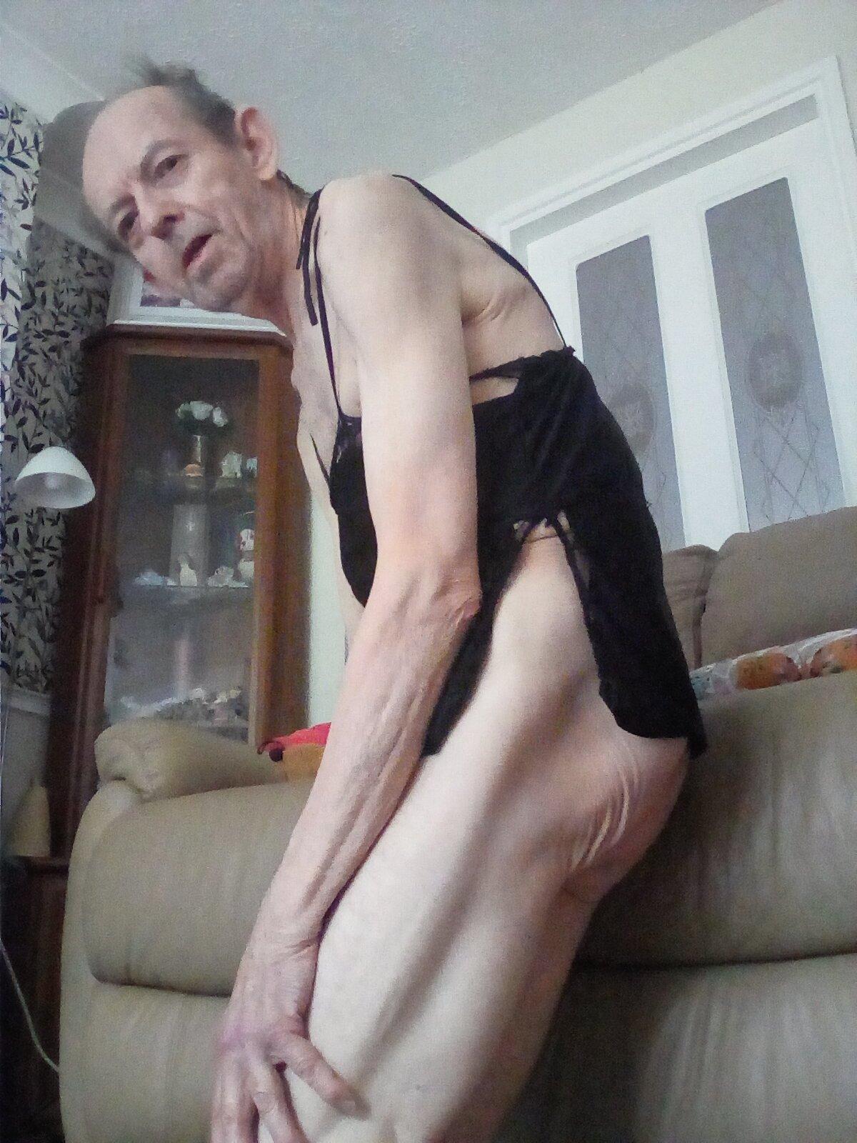 John69 from Milton Keynes,United Kingdom
