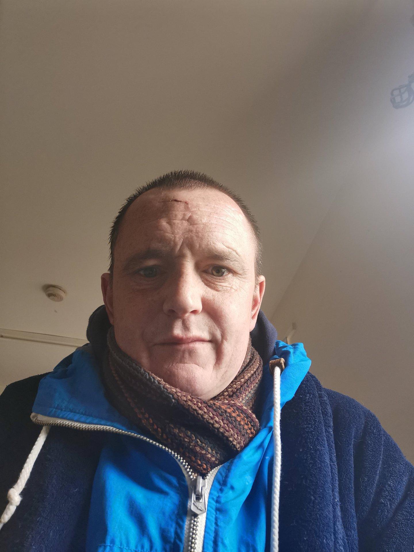 Mark Ballard from Devon,United Kingdom
