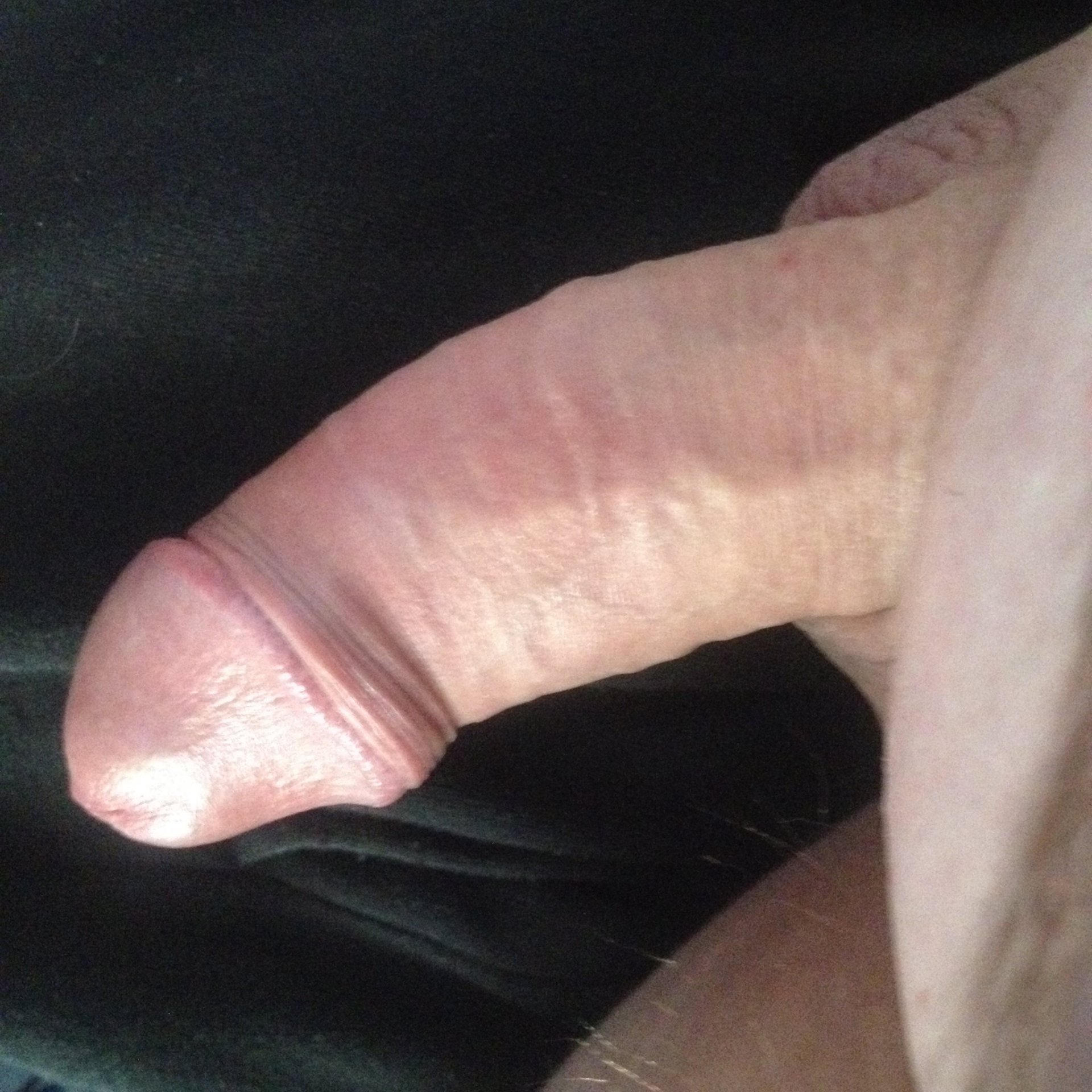 Master54uk from Newport,United Kingdom