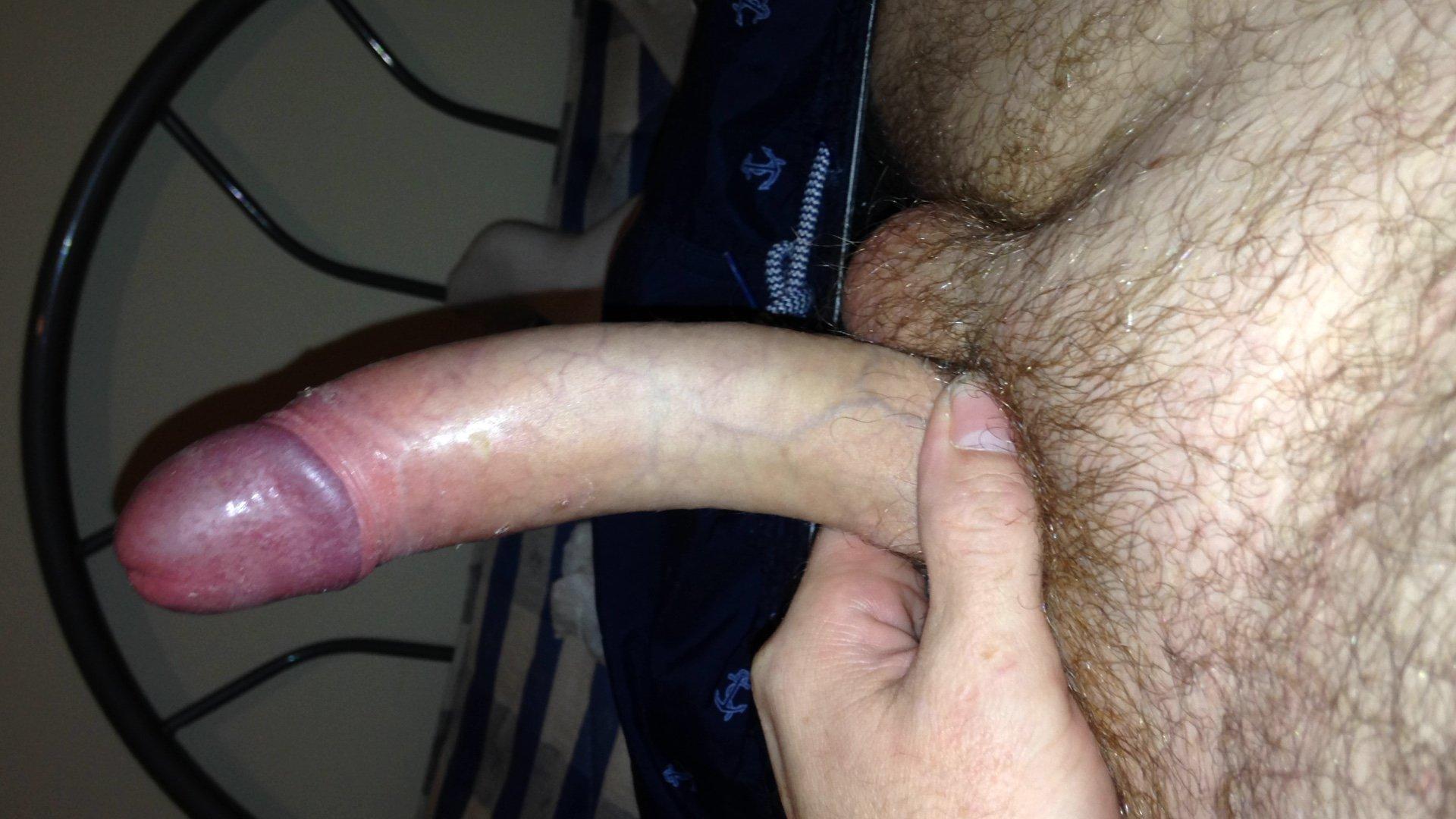 Seany from Northamptonshire,United Kingdom