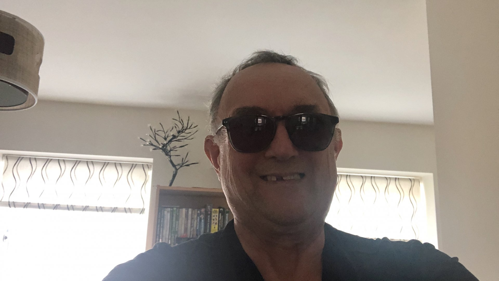 Snowyjohn from North East Lincolnshire,United Kingdom