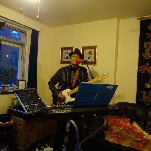 guy233 from Hertfordshire,United Kingdom