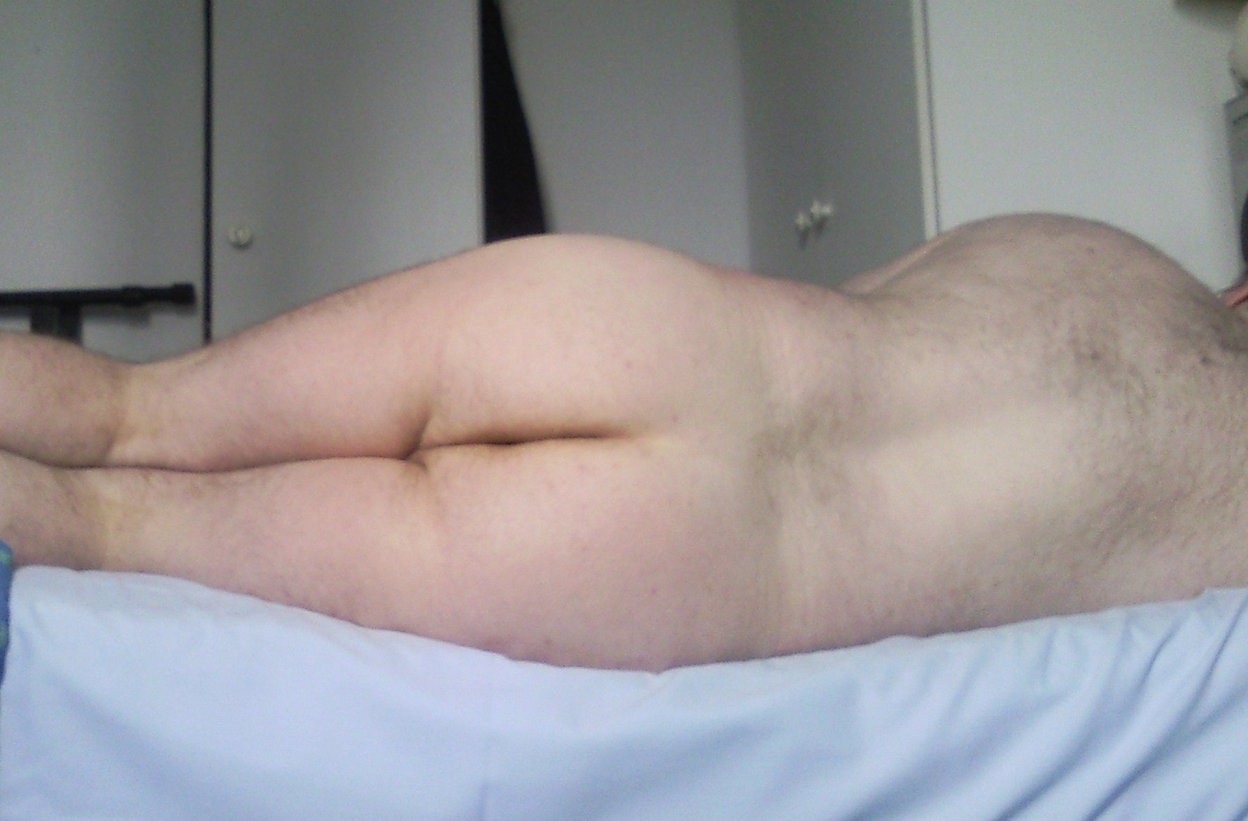 nudebuffy from Worcestershire,United Kingdom
