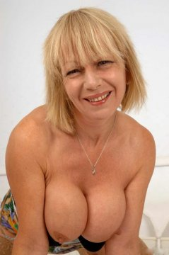 lustfulwanderer from Pembrokeshire,United Kingdom